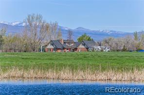 610 W County Road 16 Loveland, CO 80537