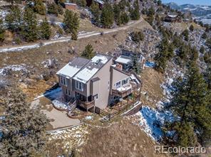 1641  Elk Valley Drive