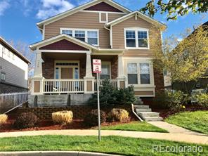5950 W 94th Place Westminster, CO 80031