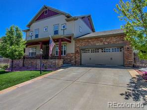 11674 W 106th Place