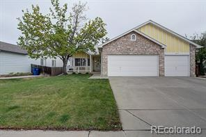 657  Box Elder Creek Drive