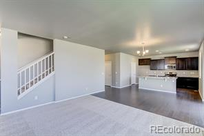 15501  Quince Circle