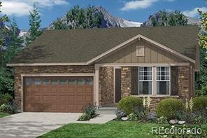 15965  Columbine Street Thornton, CO 80602