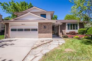 9643 W 69th Place