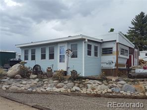 10795  County Road 197 A