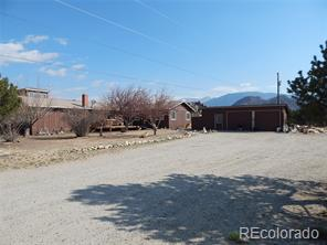 31255  County Road 384a