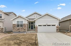 2841  Tallgrass Lane