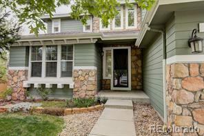 10593  Chadsworth Lane Highlands Ranch, CO 80126
