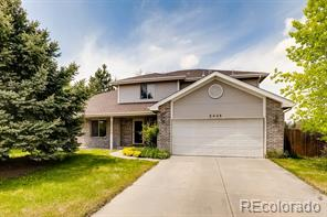 2425  Redwood Court Longmont, CO 80503