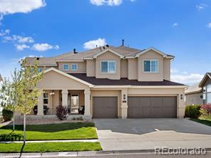 8139 S Country Club Parkway