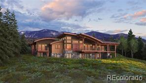 34815  Panorama Drive Steamboat Springs, CO 80487
