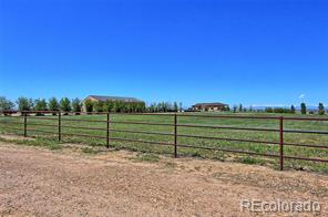 22670  County Road 30 Hudson, CO 80642