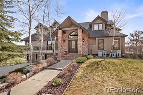 98  Indian Paintbrush Drive