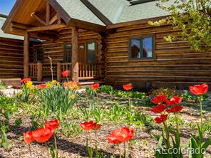 28900  Skyline Drive Steamboat Springs, CO 80487