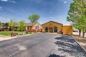 13518  County Road 1