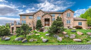 16454  Willow Wood Court