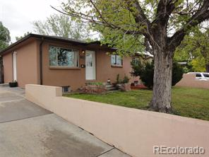 8522  Wagner Drive