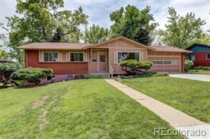 13762 W 20th Place