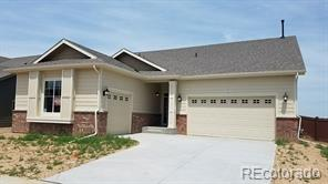 6026  Story Road Timnath, CO 80547
