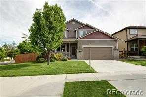 9604 W 14th Place Lakewood, CO 80215