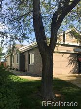 10595 W 85th Place
