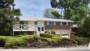 8625 W 67th Place