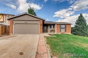6417 W 113th Place