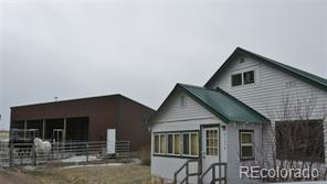 21075  State Hwy 131 Phippsburg, CO 80469