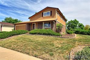 5711 W 110th Place Westminster, CO 80020