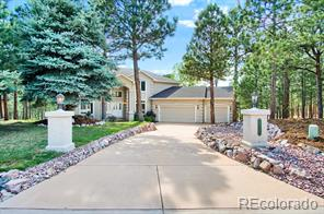 15580  Falcon Ridge Court
