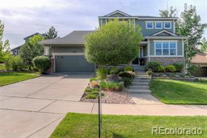 24378 E Roxbury Circle Aurora, CO 80016