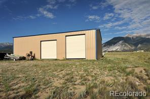 14614  High Mesa Court Nathrop, CO 81236