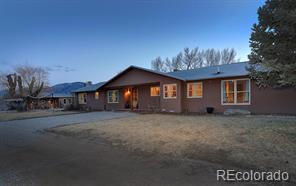 8975  County Road 166