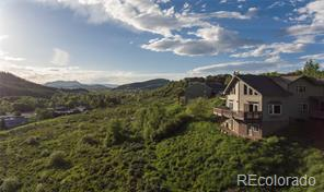 637  Sandhill Circle Steamboat Springs, CO 80487