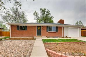 8621 W 64th Place