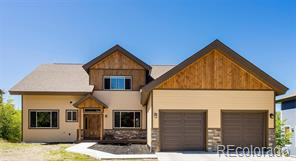 27470  Brandon Circle Steamboat Springs, CO 80487