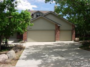 4945  Newstead Place Colorado Springs, CO 80906