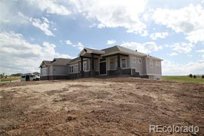 7925  Two Rivers Circle Parker, CO 80138