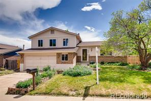 6320 W 112th Place