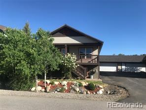 2852  West End Avenue Steamboat Springs, CO 80487