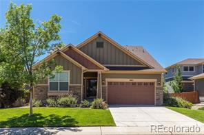 3082 E 143rd Place Thornton, CO 80602