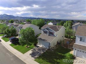 9595  Elk Mountain Circle