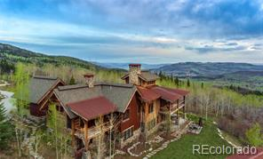 33650  County Road 38 Steamboat Springs, CO 80487