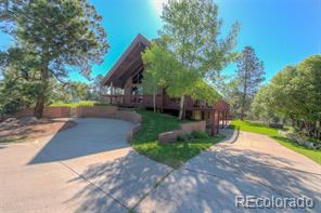 8488  Lakeview Drive