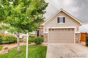 15502 E Flower Mound Place