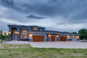 16712 W 56th Drive Golden, CO 80403