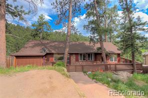 4807  Blue Spruce Road