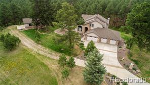 1282  Meadow Trail
