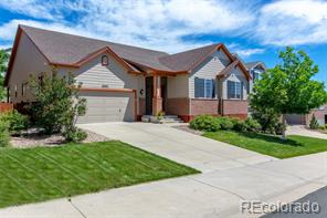 3447  Dove Valley Place