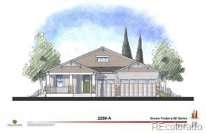 723  Lilac Court